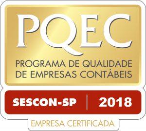 1521212519-Selo-PQEC-2018-300x269