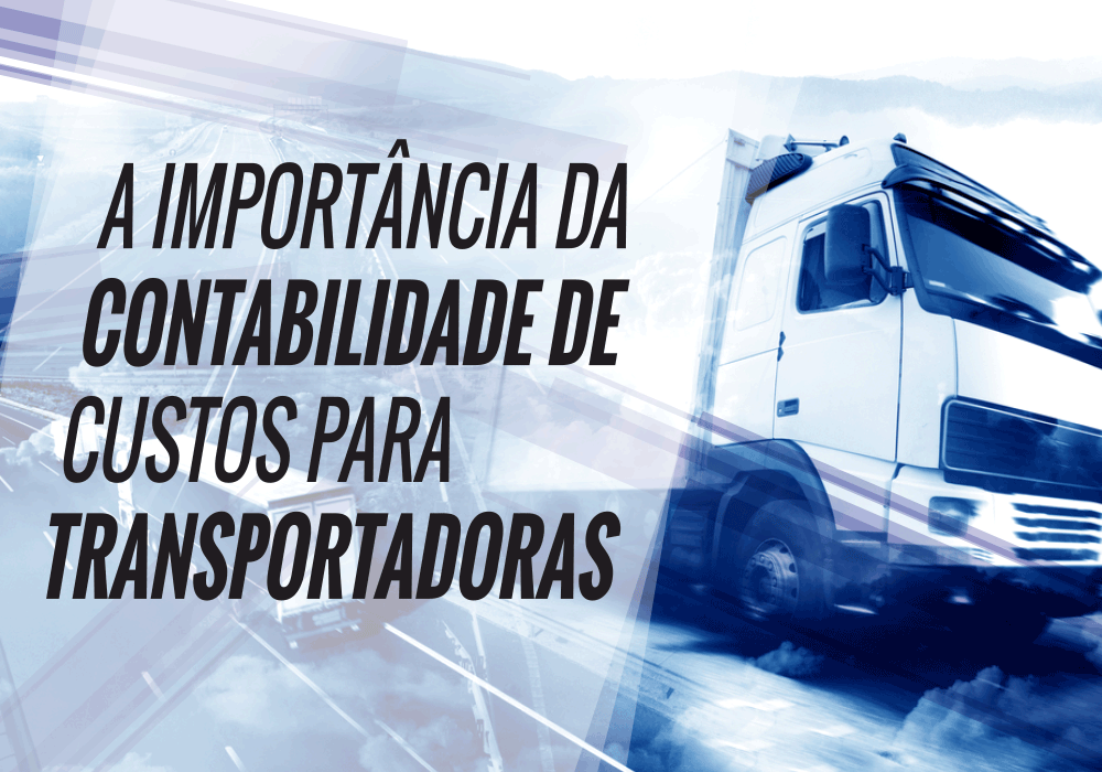 Empresas De Transporte