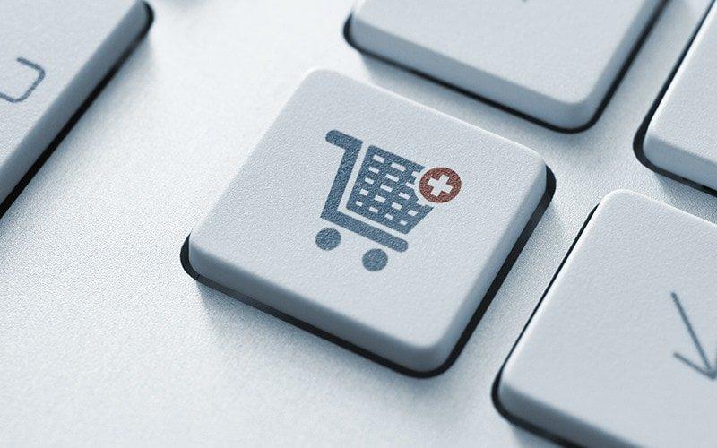 Contabilidade Para Comercio Como Vender Mais Gastando Muito Menos