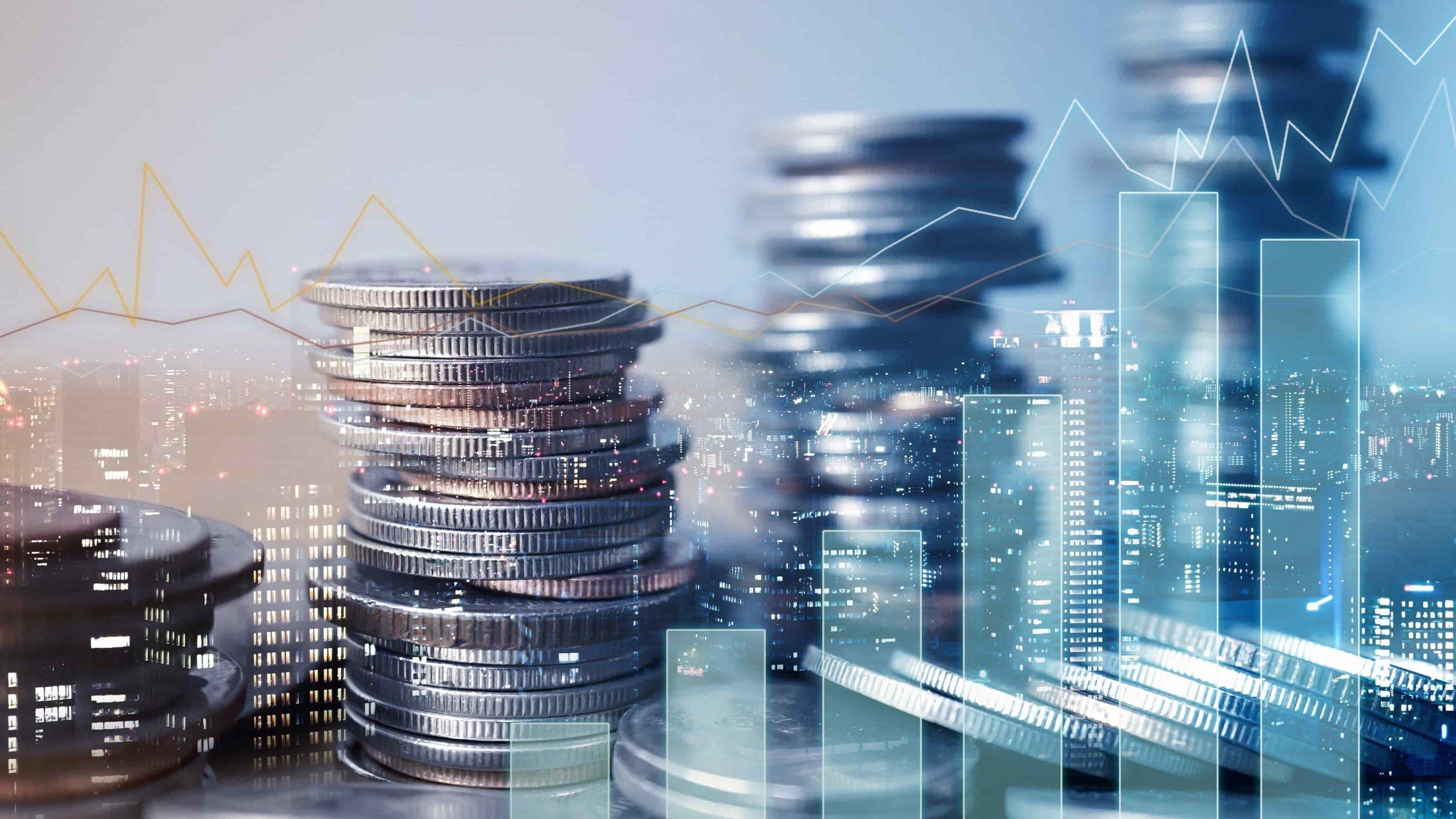 Financiamento Empresarial - Entenda O Que é E Descubra O Necessário Para Conseguir O Seu!