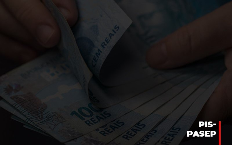 Fim Do Fundo Pis Pasep Nao Acaba Com O Abono Salarial Do Pis Pasep - Contabilidade Em Santo André | Costa Menezes Contábil